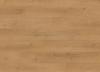 EGGER - Panele podłogowe Dąb North Miodowy EPL098 4V / AQUA+ 8mm AC4