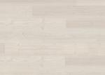 EGGER - Panele podłogowe Dąb Inverey Biała EPL028 4V / Classic 8mm AC4 1291x193