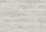 EGGER - Panele podłogowe Dąb Waltham Biały EPL123 4V / Large 8mm AC4