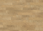 EGGER - Panele podłogowe Dąb Talland Naturalny EPL114 / Classic 8mm AC4 1292x192