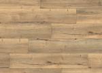 EGGER - Panele podłogowe Dąb Valley EPL014 4V / Large 8mm AC4