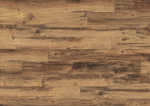 EGGER - Panele podłogowe Dąb Hunton Jasny EPL043 4V / Medium 10mm AC4