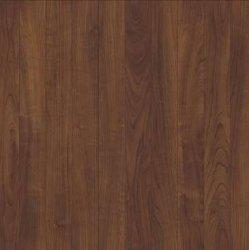 TARKETT - Podłoga panelowa INFINITE WALNUT 42060279