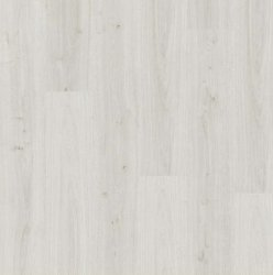 TARKETT - Podłoga panelowa COTTON OAK WHITE 42058547