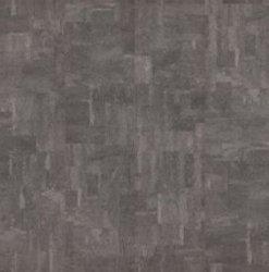 TARKETT -  LaminArt 832 WILD DARK STONE połysk kamienia AC4 8mm 42256357