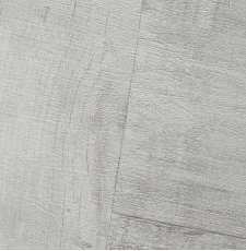 TARKETT -  LaminArt 832 Patchwork Latte odbicie w drewnie AC4 8mm 8213297