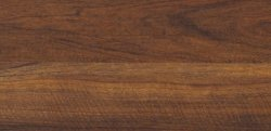 KRONOPOL - panele podłogowe D 2334 Iroko / Flavour Line