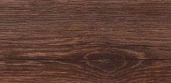 KRONOPOL - panele podłogowe D 3502 Dąb Aleksandryjski / Old Style