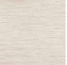 TARKETT -  LaminArt 832 White Buzz świecący AC4 8mm Biały świecący 8366242