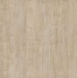 TARKETT - Podłoga panelowa BEIGE MAPLE 42056350