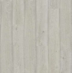 TARKETT - Podłoga panelowa COUNTRY OAK BEIGE 42060543