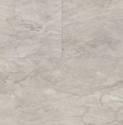 TARKETT -  Storm Slate Sand 42085441 4V AC4 8mm / Loft 832