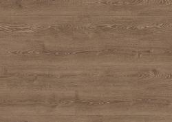 EGGER - Panele podłogowe Dąb Waltham Brązowy EPL125 4V / Large 8mm AC4