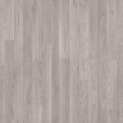 TARKETT - Podłoga panelowa LIGHT MISTY WALNUT 42060354