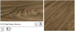 KRONOPOL - panele podłogowe D 3713 Wiąz Picasso / Massivum
