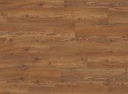 EGGER - Panele podłogowe Dąb Olchon EPL147 4V / Classic 12mm AC5