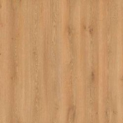 TARKETT - Podłoga panelowa OAK PLANK NATURAL 42060336