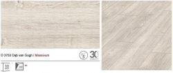 KRONOPOL - panele podłogowe D 3753 Dąb van Gogh / Massivum
