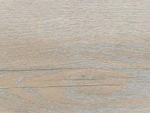 KRONO ORGINAL - Dąb Salt Lake 4295 V4 AC4 8mm Variostep Classic