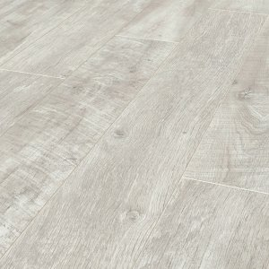 KRONO ORGINAL - Alabaster Barnwood K060 4V AC5 12mm Floordreams Vario