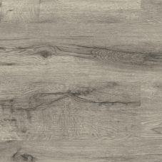TARKETT - Grey Heritage Oak 42068381 AC4 8mm 2V / Vintage 832