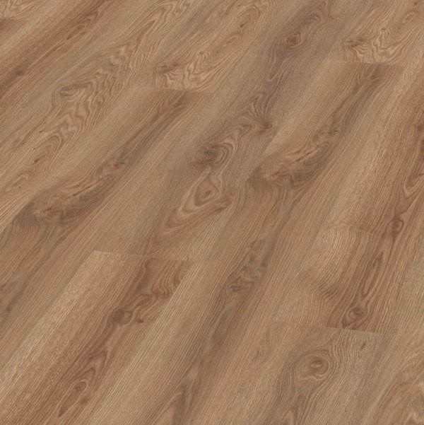 KRONOPOL - panele podłogowe Aroma D 3328 Dąb Waniliowy