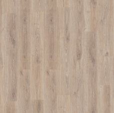 Forest oak clay