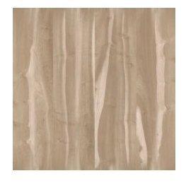 TARKETT -  Light Shade Oak (Dąb w jasnym odcieniu) 2V 8215277 AC4 8mm Infinite832