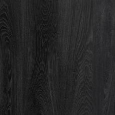 TARKETT -  Aquastyle 832 Black & Hype AC4 8mm 8108239