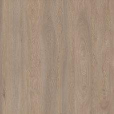 TARKETT - Woodstock 832 / Soft Saffron Oak 42062364 AC4 8mm