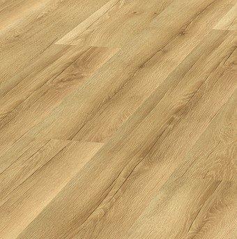 KRONOPOL - panele podłogowe D 3503 Dąb Gotycki / Excellence