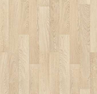 TARKETT - Podłoga panelowa BROCELIANDE OAK BROWN 42058414