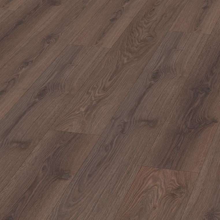 KRONOPOL - panele podłogowe Aroma D 3327 Drzewo Sandałowe