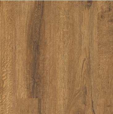 TARKETT - Podłoga panelowa HERITAGE RUSTIC OAK 42060380