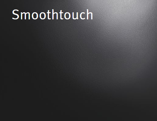 EGGER - Panele podłogowe Dąb Rillington Ciemny EPL012 / King Size 8mm AC4