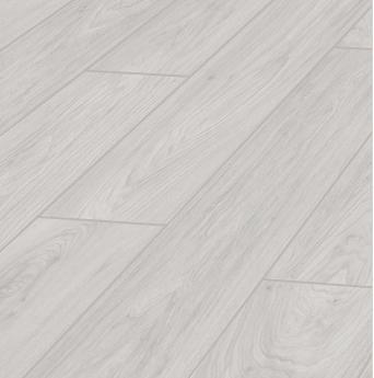 KRONOPOL - panele podłogowe D 3709 Wiąz Monet / Massivum
