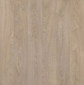 TARKETT - Woodstock 832 / Beige Sherwood Oak 8153218 AC4 8mm