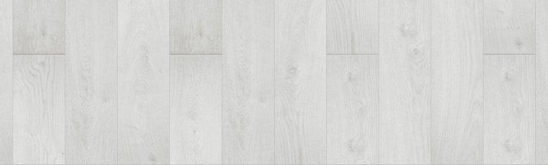 TARKETT - ESTETICA 933 - OAK DANVILLE WHITE  9mm  AC5  4V 504015055