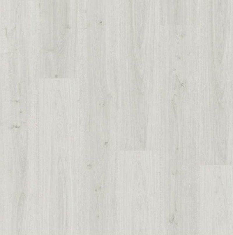 TARKETT - Podłoga panelowa COTTON OAK WHITE 42058547