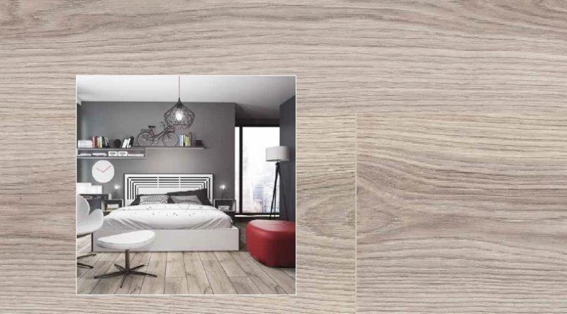 KRONOPOL - panele podłogowe D 3879 Dąb Luwr / VISION