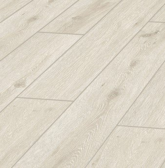 KRONOPOL - panele podłogowe D 3791 Jesion Santiago / Exclusive