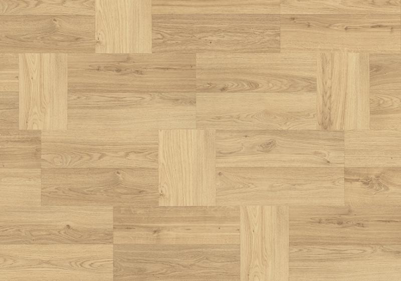 EGGER - Panele podłogowe Dąb Clifton Naturalny EPL058 / King Size 8mm AC4