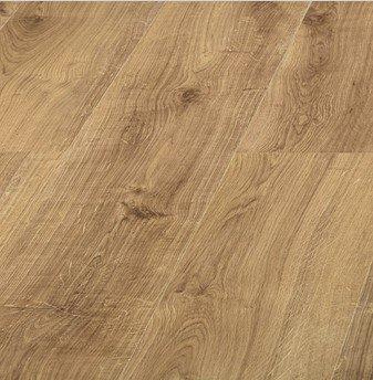 KRONOPOL - panele podłogowe D 2597 Dąb Dublin / Excellence