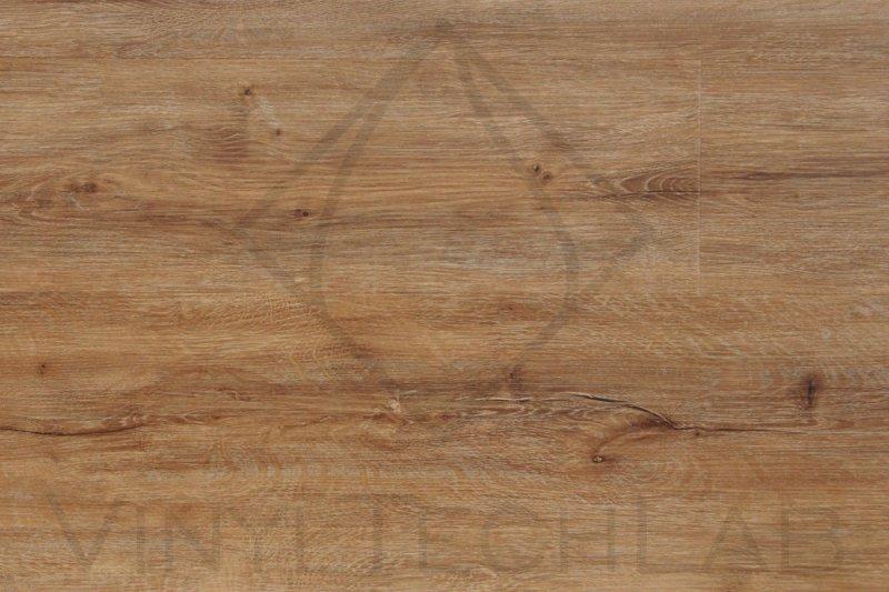 VinylTechLab - podłoga winylowa  Grand Canyon Oak kolekcja Natural Wonders