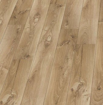 KRONOPOL - panele podłogowe D 2594 Dąb Celtycki / Progress