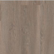 TARKETT - Woodstock 832 / Soft Cumin Oak 42258365 AC4 8mm 4V