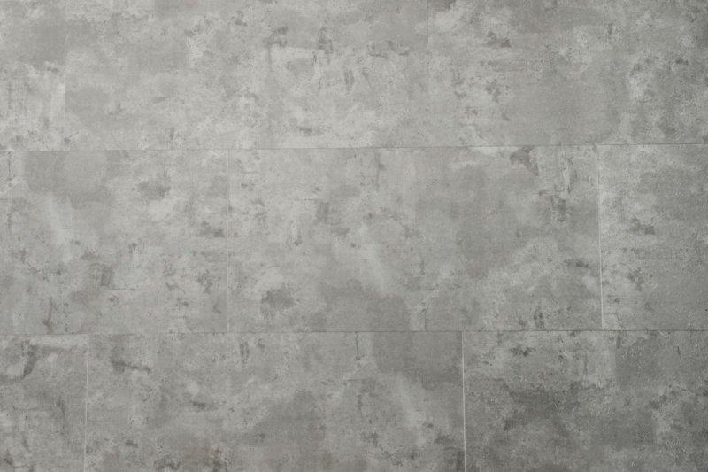 VinylTechLab - podłoga winylowa BETON CALLISTO Jupiter
