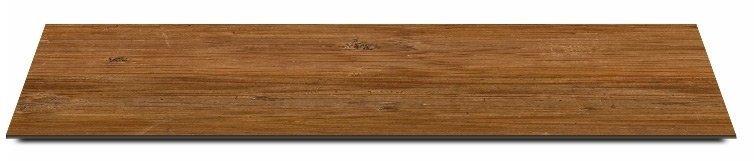 KRONO ORIGINAL - Pinia Czerwona PS 5244 4V AC4 8mm Variostep Classic