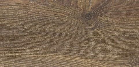 KRONOPOL - panele podłogowe D 3104 Dąb Garda / Luna
