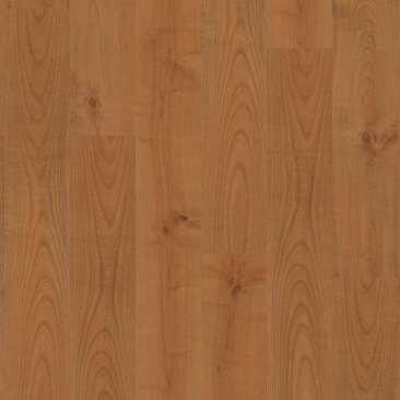TARKETT - Podłoga panelowa CHERRY PLANK 42060544